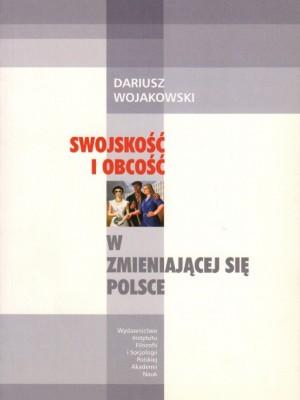 wojakowski.d