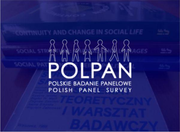 polpan news