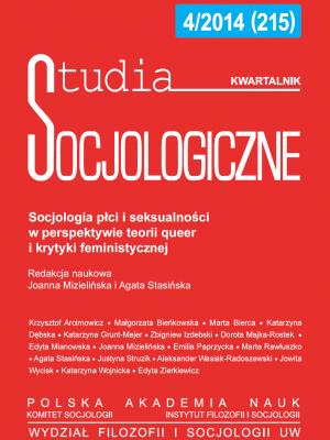 studia_socjologiczne_215