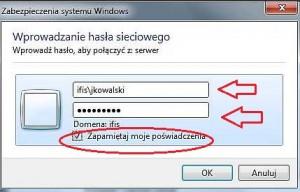 dysk_sieciowy_4-2