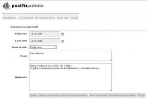 postfixadmin-users-autoodpowiedz-2