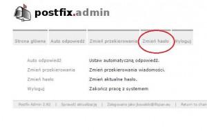 postfixadmin-users-haslo-0