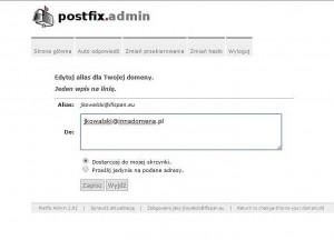 postfixadmin-users-przekierowanie-2