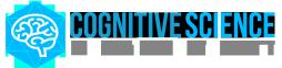 cognitive_copy