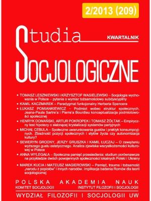 2013_Nr2_okladka_