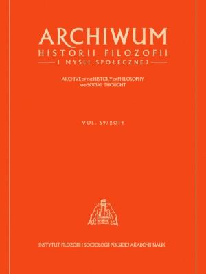 ArchiwumHF 59_2014_okladka