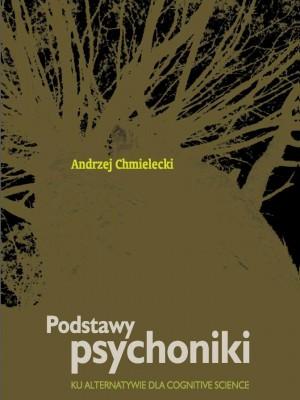 Chmielecki_Podstawy_psychoniki