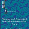 Fenomenologia_Plotka t2_OKLADKA