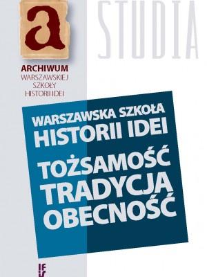 Grad_WSHI_Tozsamosc_okladka