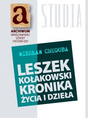 Kolakowski_Chudoba_okladka