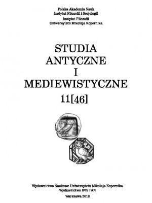 Mediewistyka2013_oklad