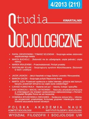 Okladka_2013_4