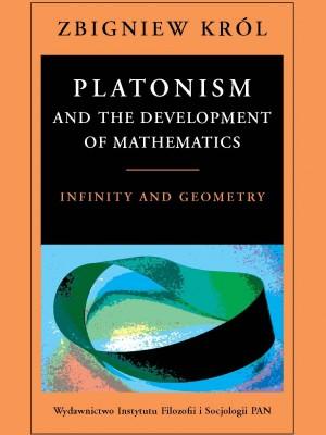 Platonism_Krol_okl