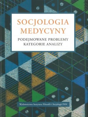 Socjologia_medycyny2009