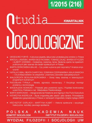 Studia_Socjologiczne_2015_1_okladka