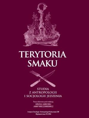 Terytoria_smakow