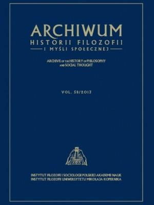 archiwum 58