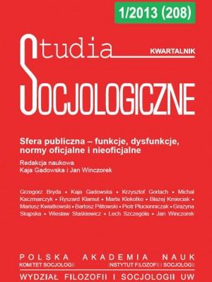 okladka_2013_1