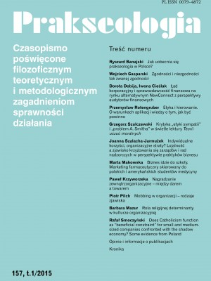 Prakseologia 157 t1_2015 okl