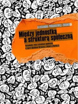 A.Porankiewicz-Zukowska