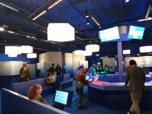 Hilversum wystawa