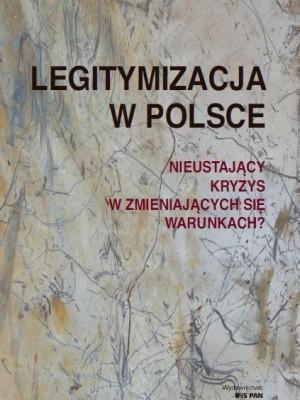 Legitymizacja w Polsce