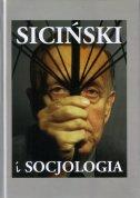 Socjologia i Sicinski