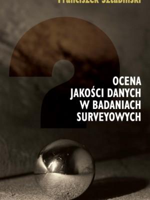 Sztabinski_Ocena