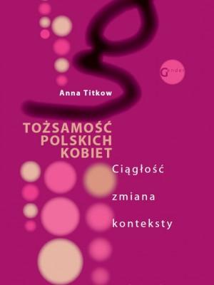 Titkow