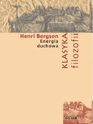 bergson_Energia