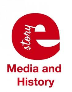 e story logo (1)