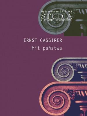 okladka_Cassirer