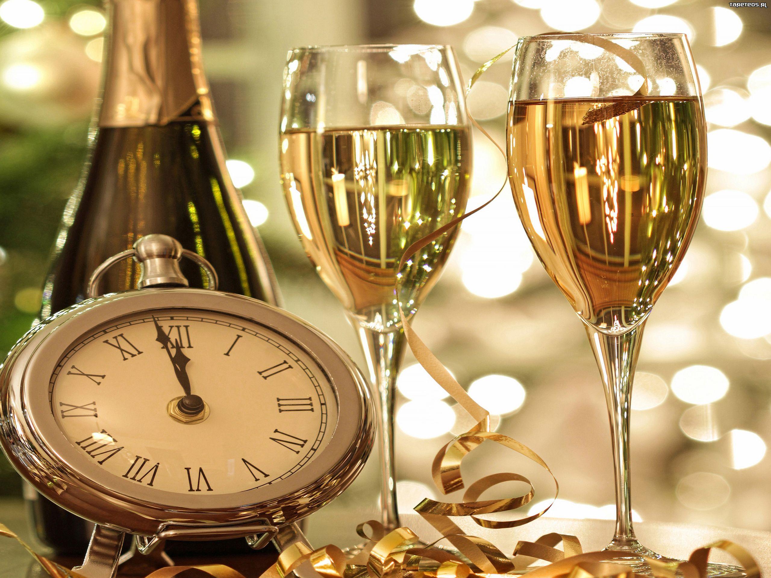 sylwester_181_nowy_rok__szampan