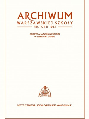ArchiwumHF 2015_okladka