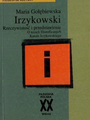 Golebiewska_Irzykowski