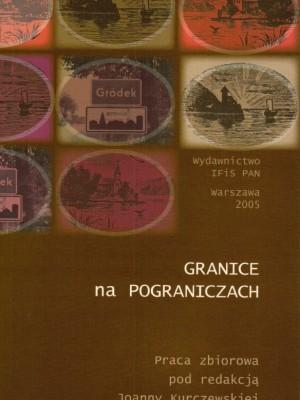 Granice_na