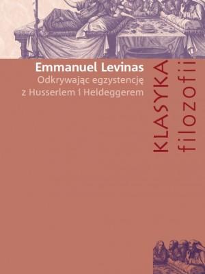 Levinas_odkrywajac