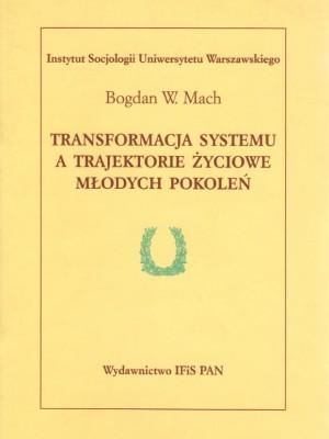 Mach_Transformacja