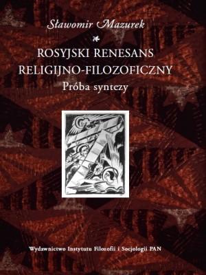 Mazurek_Rosyjski_renesans