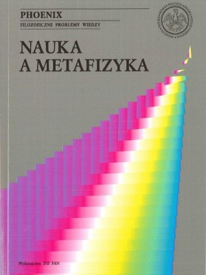 Nauka a metafizyka