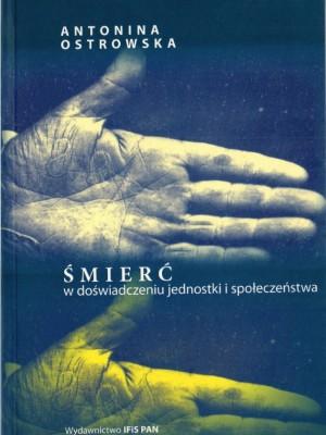 Ostrowska_Smierc