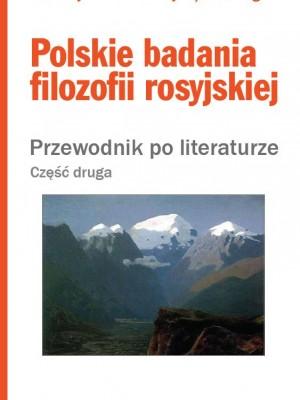 Polskie badnia