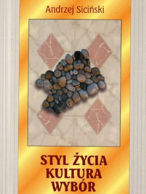 Sicinski_styl