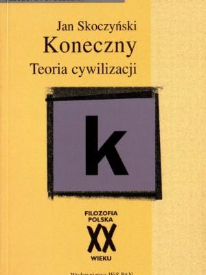 Skoczynski