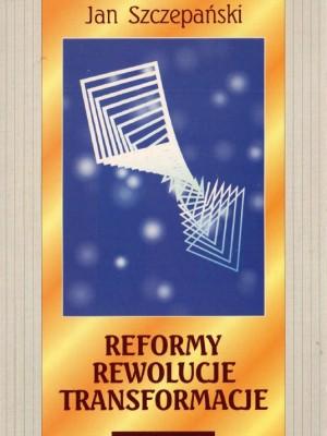 Szczepanski_Reformy