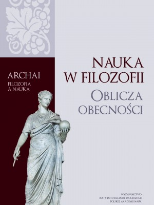 archai_okladka