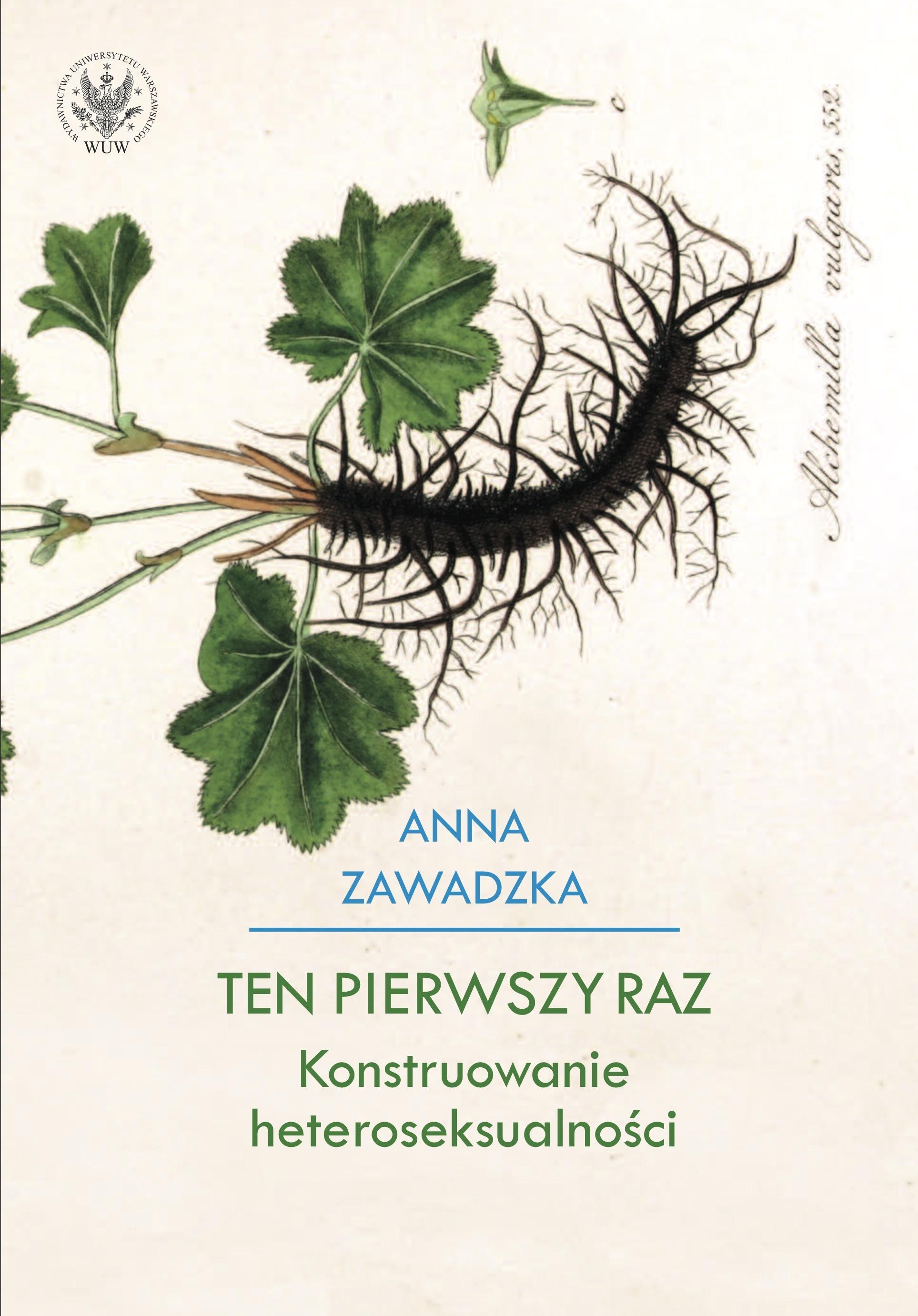 TenPierwszyRaz-okl 5