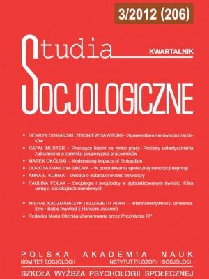 okladka_2012_3