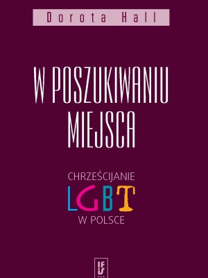 Hall_LGBT _okladka