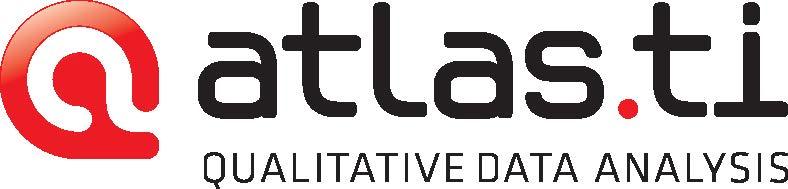 atlas-ti